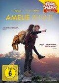Amelie rennt -