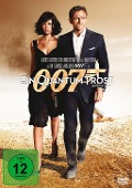 James Bond 007: Ein Quantum Trost -