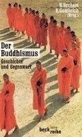 Der Buddhismus -