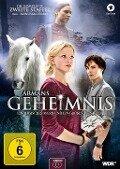 Armans Geheimnis-Staffel 2 -