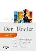Der Händler, Sammelband 1 - Michael Voigt