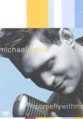 Michael Bublé - Come Fly With Me (+ CD) -