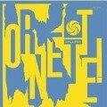Ornette! - Ornette Coleman