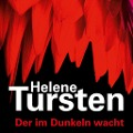 Der im Dunkeln wacht - Helene Tursten