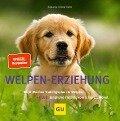 Welpen-Erziehung - Katharina Schlegl-Kofler