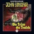 John Sinclair - Folge 110 - Jason Dark