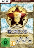 Tropico 5 Complete Collection. Für Windows Vista/7/8/Linux -