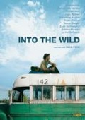 Into the Wild - Sean Penn, Michael Brook, Kaki King, Eddie Vedder