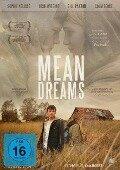 Mean Dreams -