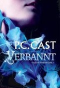 Verbannt - P. C. Cast