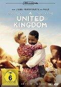 A United Kingdom -