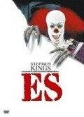 Stephen Kings Es -