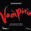 Tanz der Vampire - Das Musical - Gesamtaufnahme Live -