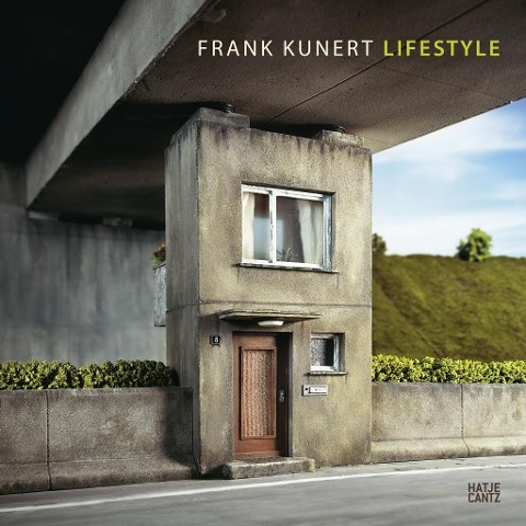 Frank Kunert - Jörg Restorff