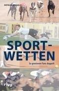 Sportwetten - Patrick Reichelt