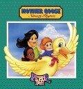 Mother Goose Nursery Rhymes - Donald Kasen