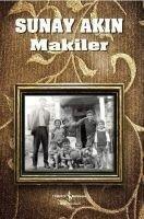 Makiler - Sunay Akin