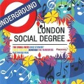 London Social Degree -