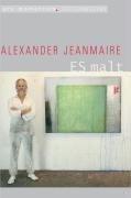 ES malt - Jeanmaire Alexander