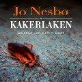 Kakerlaken - Jo Nesbø