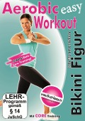 Easy Aerobic Workout -