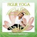 Figur Yoga (Deluxe Version) -
