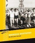 Borussia Dortmund - Alfred Heymann