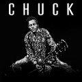 Chuck - Chuck Berry