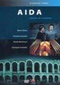 Aida (GA) - Arena Di Verona