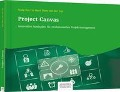 Project Canvas - Rudy Kor, Jo Bos, Theo Tak