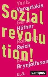 Sozialrevolution! -