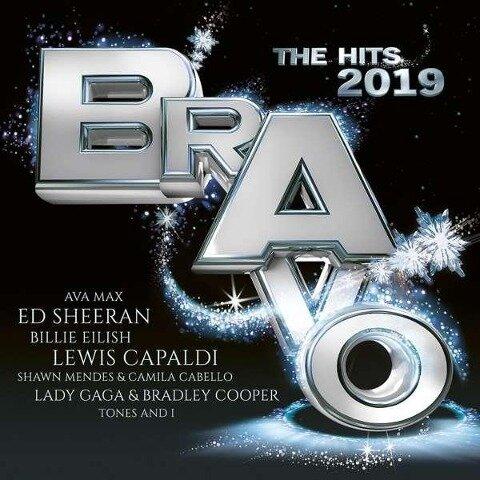 BRAVO The Hits 2019 -