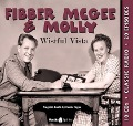 Fibber McGee & Molly: Wistful Vista -