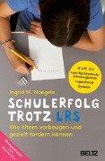 Schulerfolg trotz LRS - Ingrid Naegele