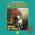 John Sinclair Tonstudio Braun - Folge 42 - Jason Dark