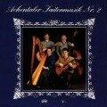 Nr.2-Instrumental - Achentaler Saitenmusik