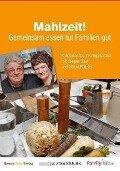 Mahlzeit! - Jesper Juul, Hanni Rützler