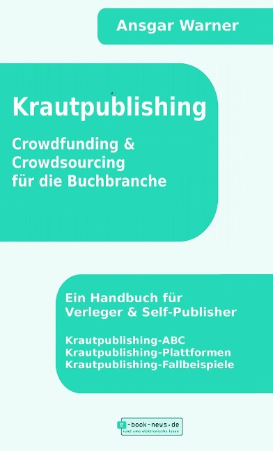 Krautpublishing - Ansgar Warner