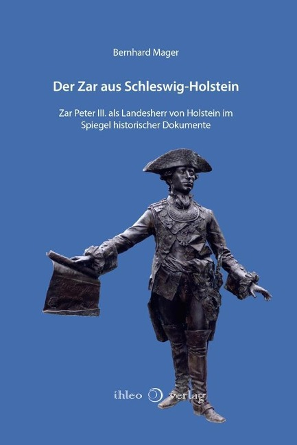 Der Zar aus Schleswig-Holstein