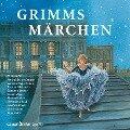 Grimms Märchen -