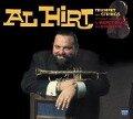 Trumpet & Strings - Al Hirt