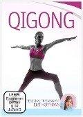 Qigong -