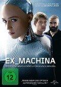 Ex_Machina -