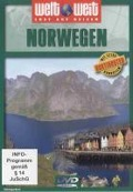 Norwegen -