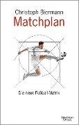 Matchplan - Christoph Biermann