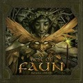 XV - Best of Faun (Deluxe Edition) - Faun