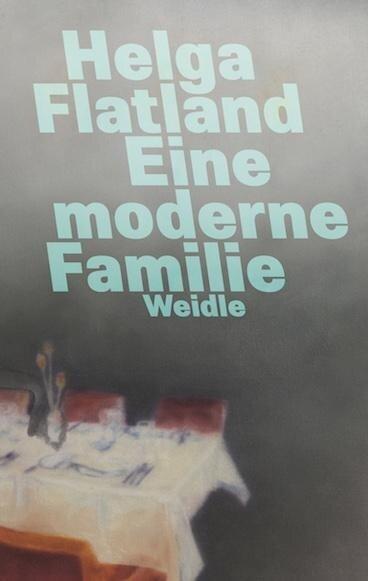 Eine moderne Familie
