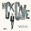 Nick Cave And The Bad Seeds - Reinhard Kleist