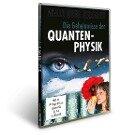 Die Geheimnisse der Quantenphysik -