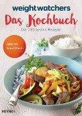 Weight Watchers - Das Kochbuch - Weight Watchers